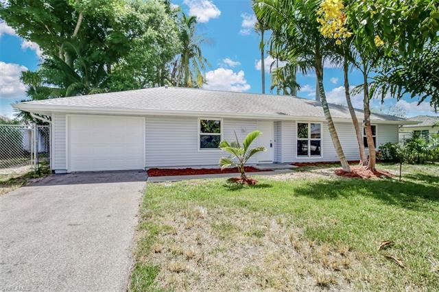 MLS# 220041164 Property Photo