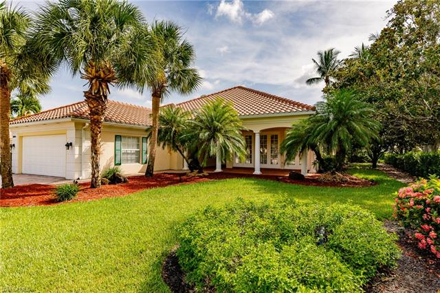 220041232 Property Photo