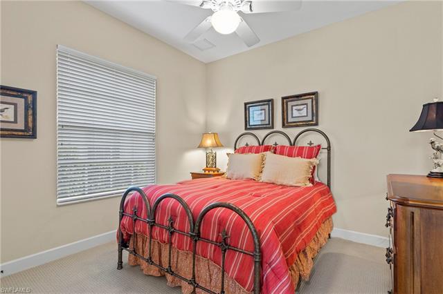 220041242 Property Photo