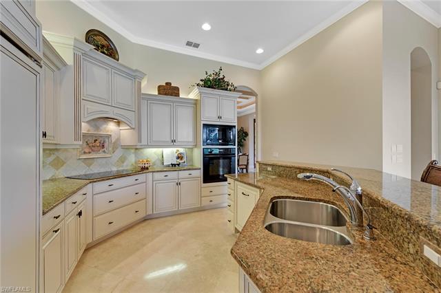 220041251 Property Photo