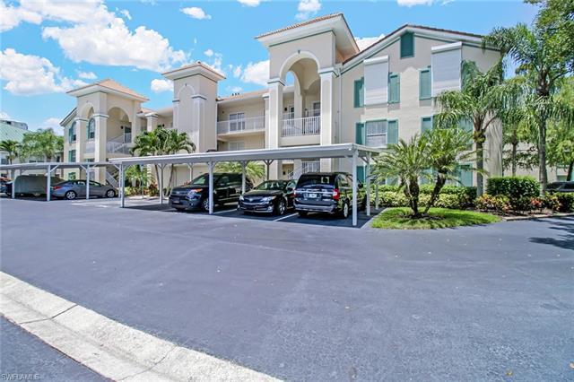 MLS# 220041255 Property Photo