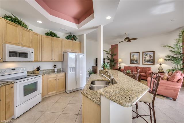 220041479 Property Photo