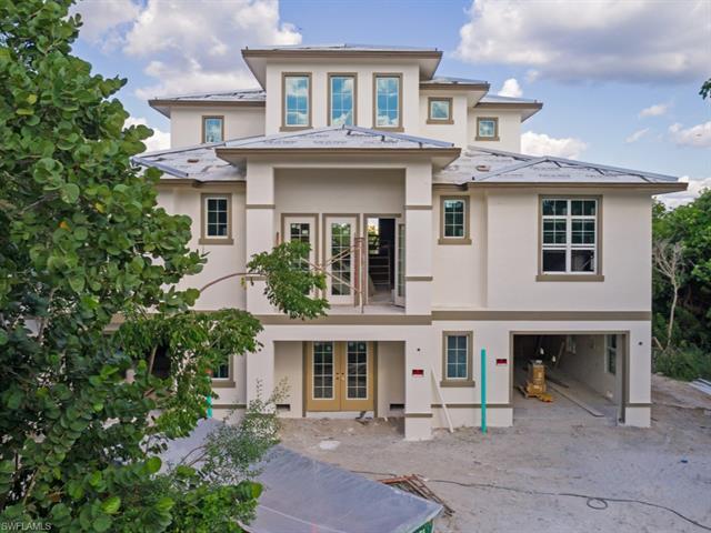 MLS# 220041543 Property Photo
