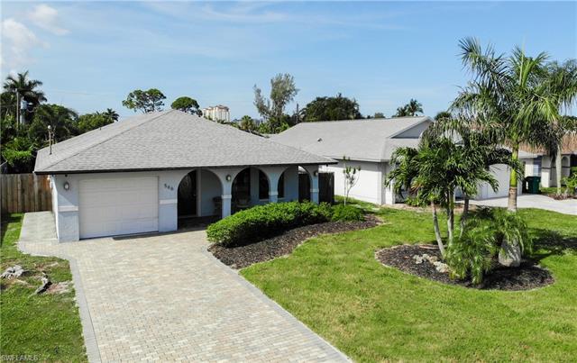220041871 Property Photo