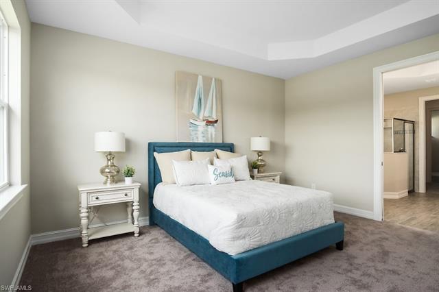 220041953 Property Photo