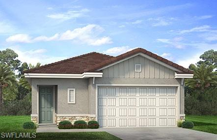 220042040 Property Photo