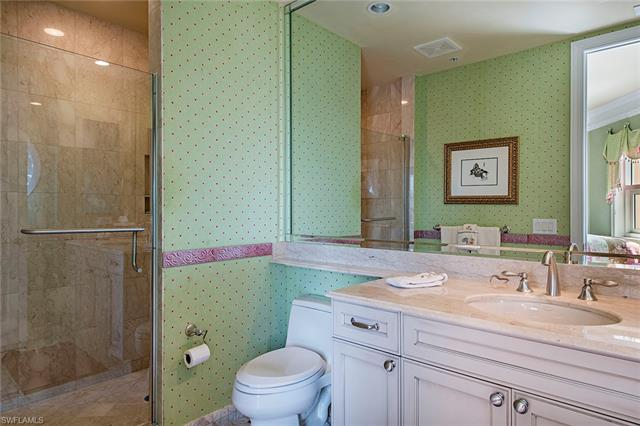 220042105 Property Photo