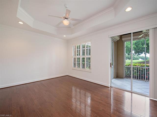 220042122 Property Photo