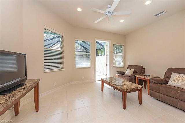 220042173 Property Photo