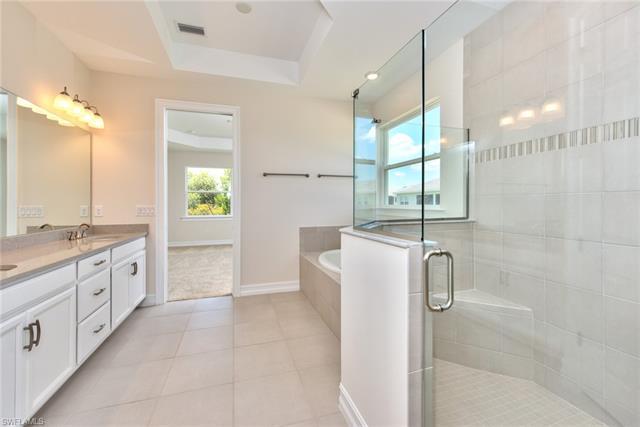 220042193 Property Photo