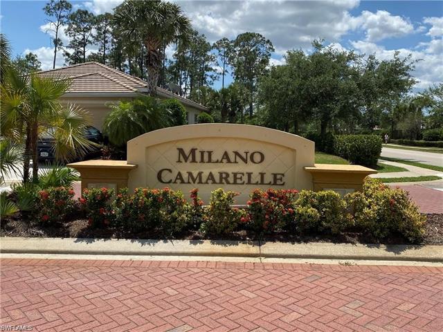 MLS# 220042330 Property Photo