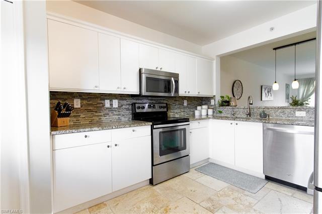 MLS# 220042346 Property Photo