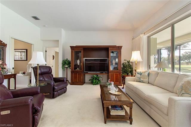220042392 Property Photo