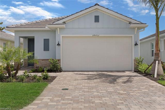 220042428 Property Photo