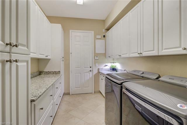 220042431 Property Photo