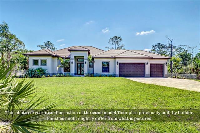 220042474 Property Photo