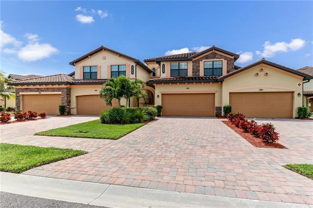 220042523 Property Photo