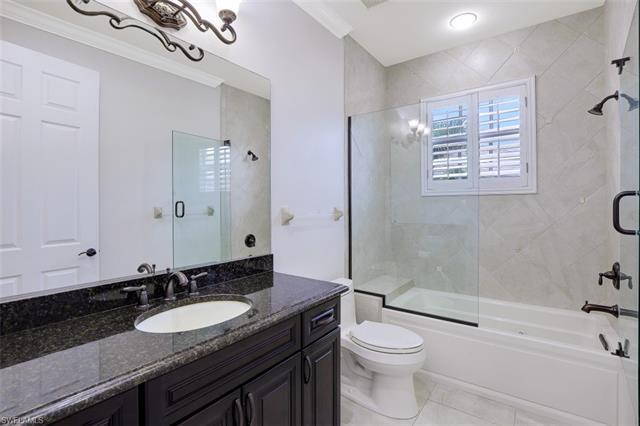 220042524 Property Photo