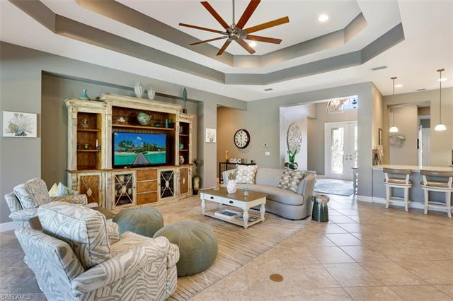 220042540 Property Photo
