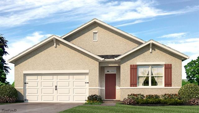 220042665 Property Photo