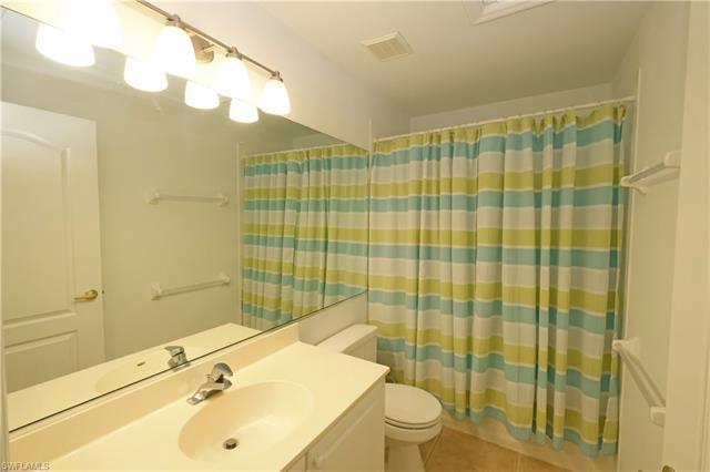 220042720 Property Photo