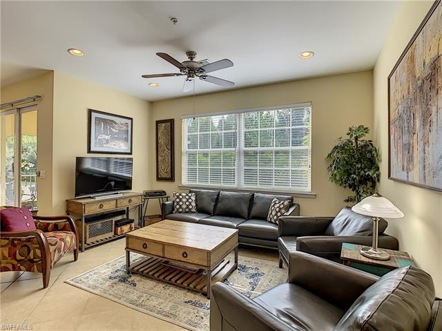 220042796 Property Photo