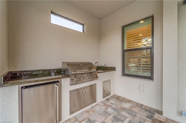 220042803 Property Photo
