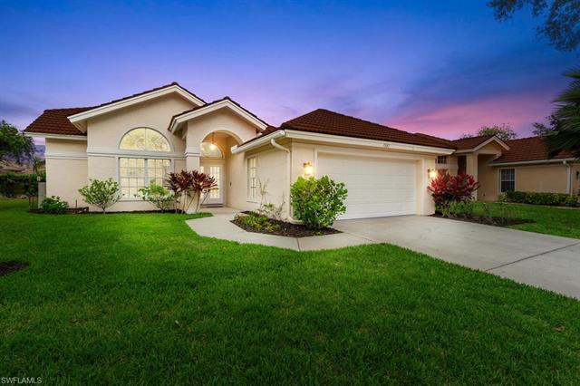 220043053 Property Photo