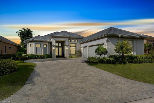 220043068 Property Photo