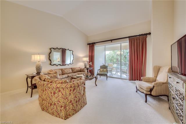 220043238 Property Photo