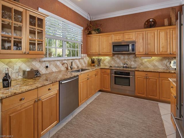 220043601 Property Photo