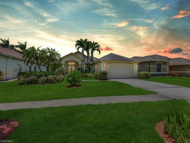220043704 Property Photo