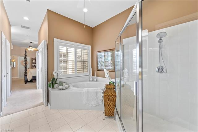 220043737 Property Photo