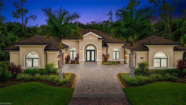 MLS# 220043838 Property Photo