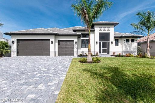 MLS# 220044913 Property Photo