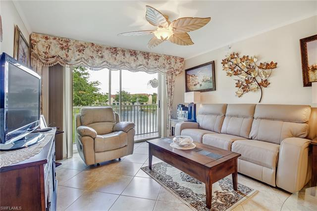 Key Royal, Naples, Florida Real Estate