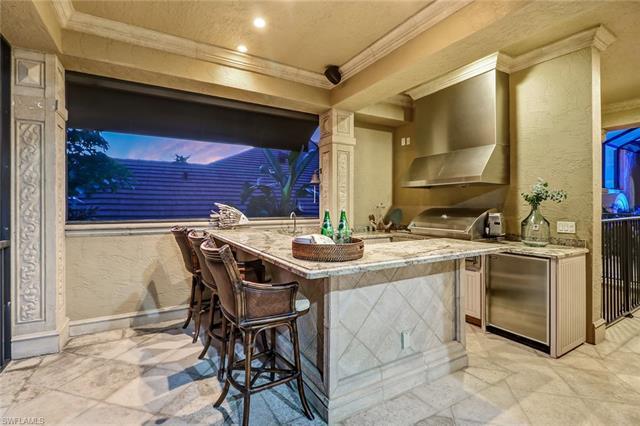 220045114 Property Photo
