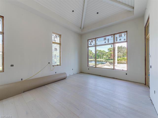 220045728 Property Photo