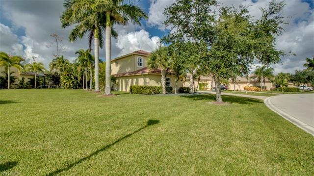 Bella Terra Bonita Springs Estero Florida Real Estate
