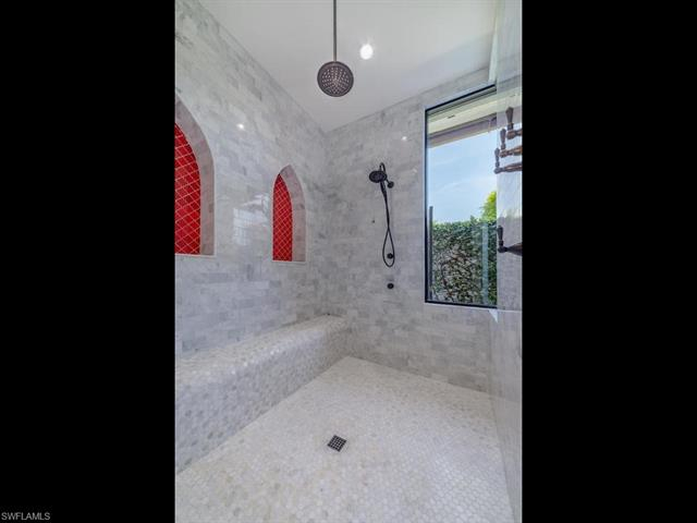 220046101 Property Photo