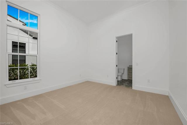 220046277 Property Photo