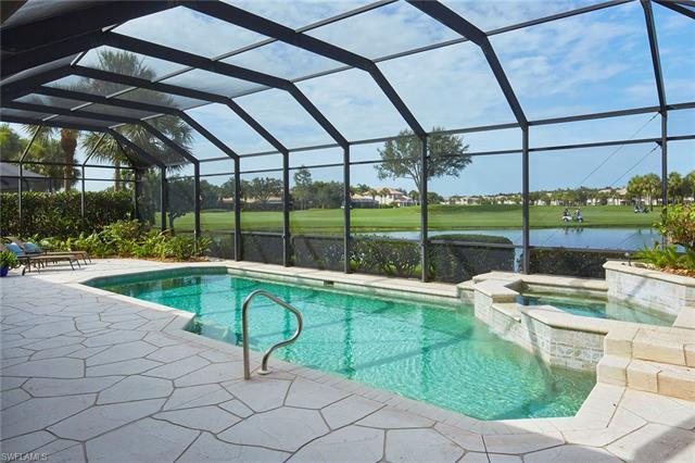 220046303 Property Photo