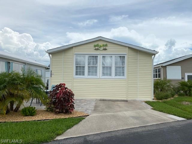 MLS# 220046537 Property Photo