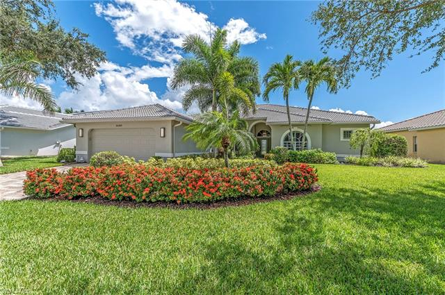 Highland Woods, Estero, Florida Real Estate