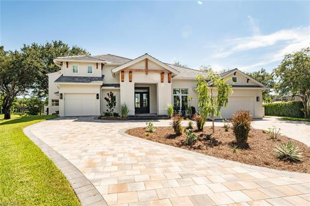 MLS# 220046659 Property Photo
