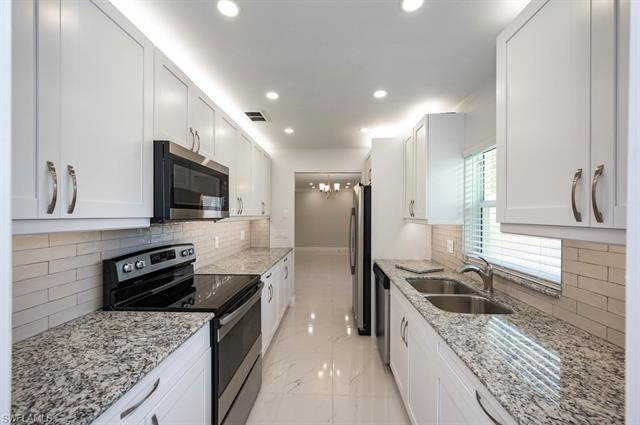 MLS# 220047097 Property Photo