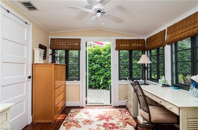 220047192 Property Photo