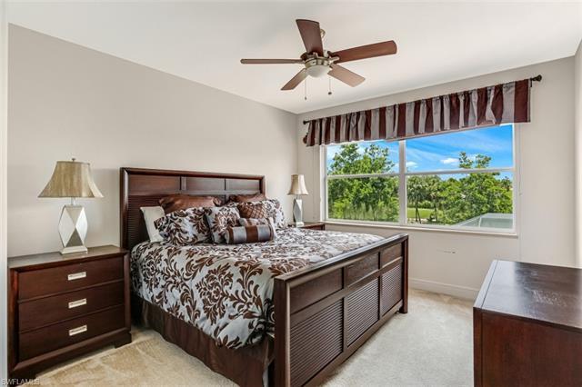 220047219 Property Photo