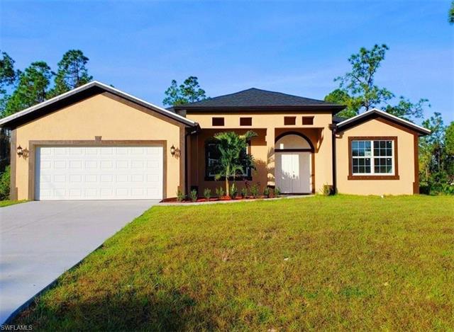 220047612 Property Photo