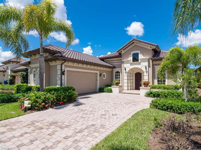 MLS# 220047629 Property Photo
